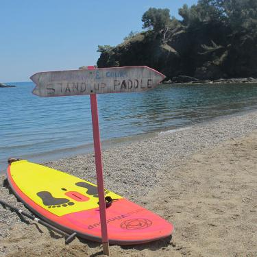Blog-Beatrice-Paddle en mer